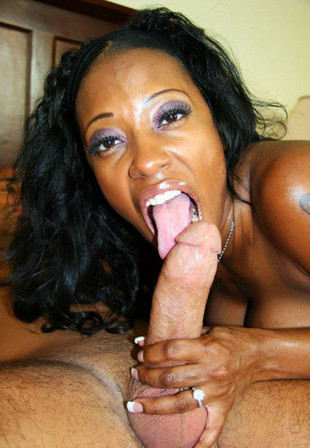 Top black pornstars, facial cumshot..