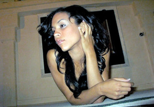 Picture collection of a sexy black..