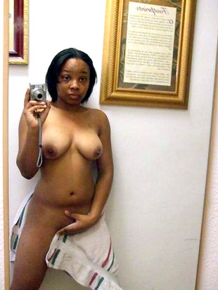 Busty wives and young ebony..
