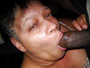 Black mature whore take their first..