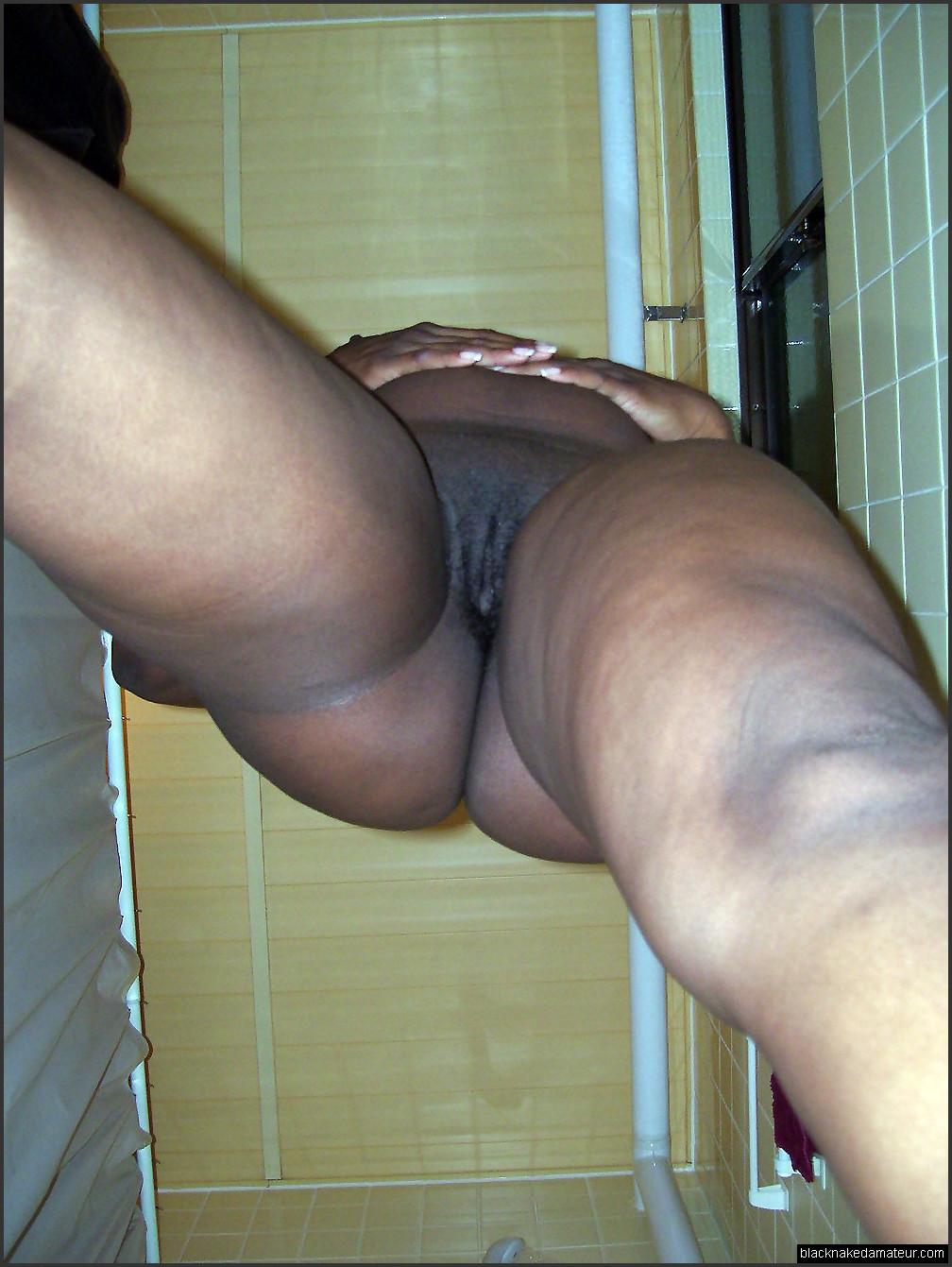 Rihanna fucking sex girls photo